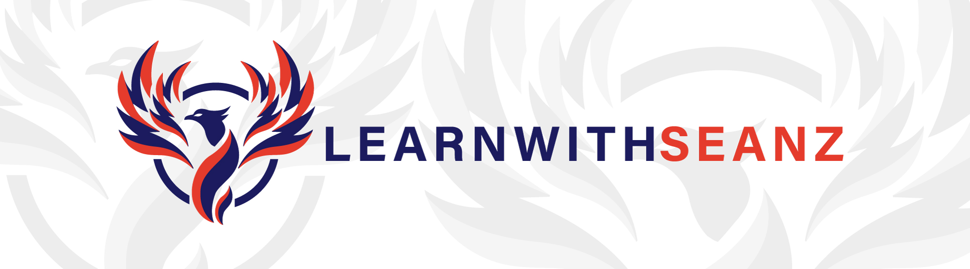LearnWithSeanz